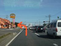 高速道路使用の方